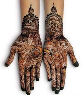 hand-tattoo-tn